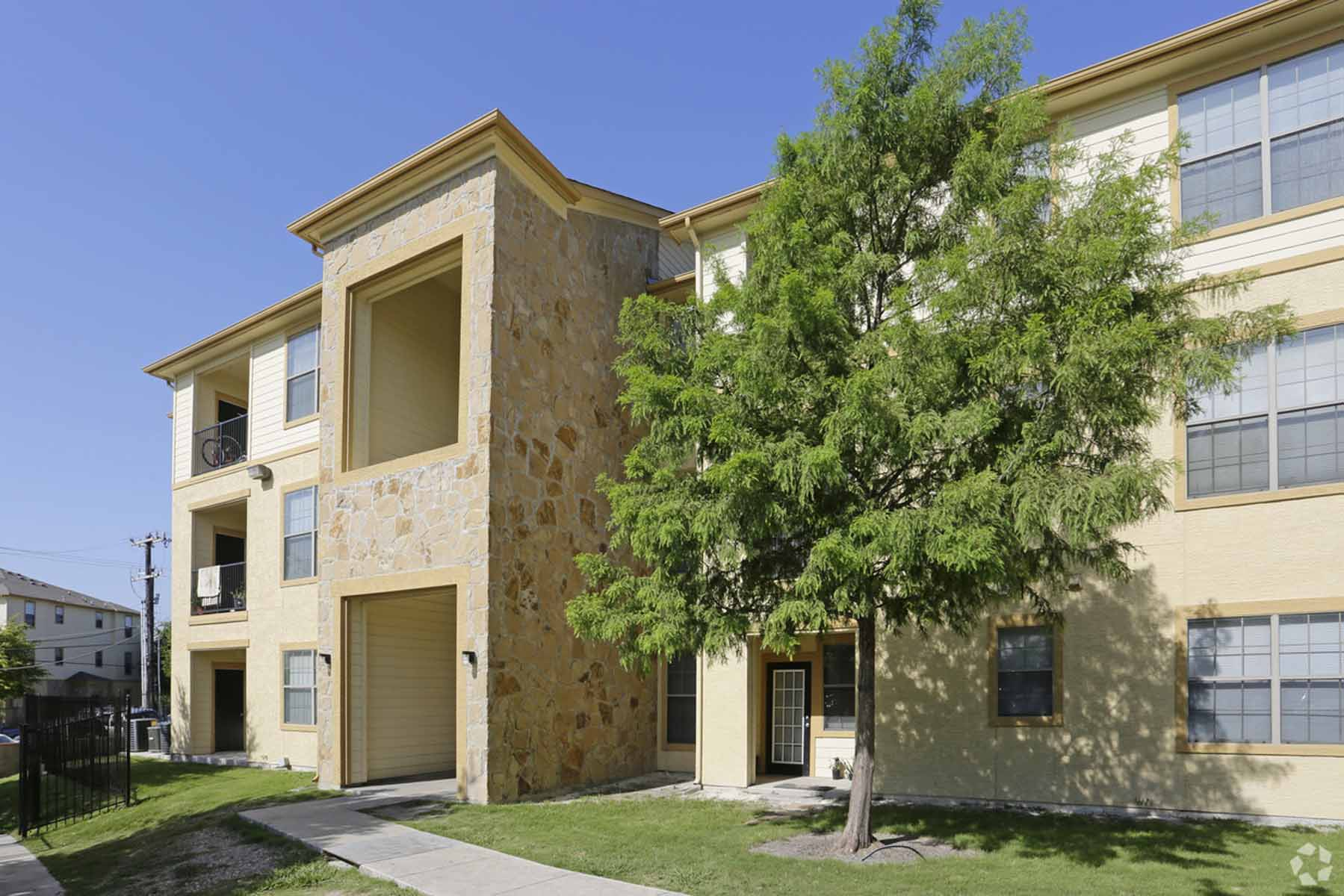 San Antonio Housing Authority accepting applications for housing choice program